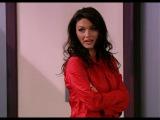 Не родись красивой (170-я серия) (2005-2006) (мелодрама)