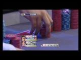 RPS2012 (Российская Покерная Серия) Киев. Крещатик. GrandFinal. Эпизод 5/5