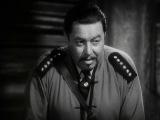 Шанхайский экспресс (1932) kino-cccp.net